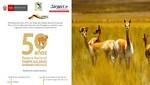 Lima: Exposición filatélica presentará estampillas sobre áreas naturales protegidas