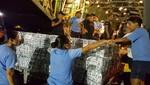 Minsa realizará pruebas rápidas de dengue en Piura