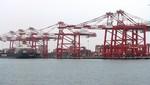 Exportaciones despuntan en el primer bimestre del año
