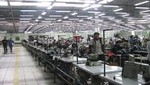 Exportaciones podrían generar este año más de 3 millones de empleos