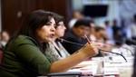 Debatirán propuesta para acabar con corrupción en municipios y regiones