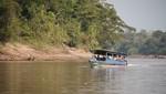 Top 7 de las áreas naturales protegidas recomendadas para visitar en Semana Santa