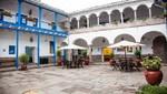 USIL inaugura sala de exposiciones artísticas en su centro cultural de la ciudad de Cusco