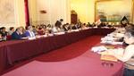 CNE recomienda no aprobar Ley que modifica la edad de ingreso a la escolaridad