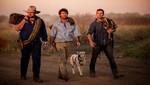 Este lunes Nat Geo Wild estrena la nueva temporada de 'Domador de Cocodrilos'