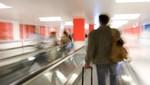 El Indecopi inició procedimientos sancionadores contra Peruvian y Avianca