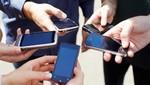 Más de 190 mil líneas móviles fueron portadas a otras operadoras durante marzo