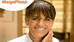 Sandra Plevisani realizará clase magistral de cocina en MegaPlaza