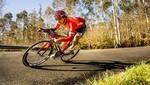 Mitsubishi Motors será mobility partners de competencia mundial Ironman 70.3 en Lima