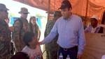 Fernando Zavala: Pondremos los recursos necesarios para que Piura vuelva a renacer