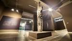 Museo Nacional de Chavín reabre sus puertas