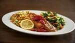 Alternativas gastronómicas para semana santa en los restaurantes de Larcomar