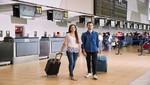 Semana Santa: Lima Airport Partners recomienda tomar precauciones antes de viajar