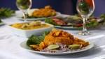 Recomendaciones para el consumo de pescado y mariscos en Semana Santa