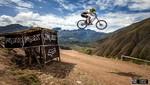 Lo mejor del ciclismo del continente competirá en Cusco en el Santísimo Downhill