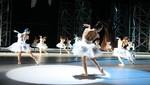 Ballet Nacional inicia funciones didácticas 2017 en el Ministerio de Cultura