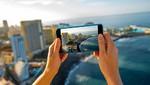 Usuarios consideran la pérdida de fotos digitales más angustiante que sufrir un accidente automovilístico