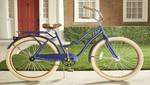 RENUEVA y personaliza tu bicicleta para celebrar su día A NIVEL mundial