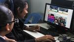 La Usil y Junior Achievement Perú lanzan JA School Startup Usil para estudiantes de 5° año de secundaria