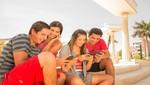 CLARO llega a 2,229 poblaciones con cobertura 4G