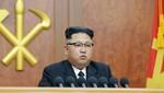 Corea del Norte le dice a Trump 'no se metan con nosotros'