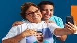 Entel y Moto lanzan promoción 2x1 con el Moto G4 Play por el Día de la Madre