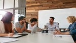"""Adecco presenta programa """"Experience Work Day"""" contra el desempleo juvenil"""