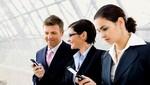 Tecnocom  y Gooru lanzan Tecnocom Video Solution (TVS), para que las compañías puedan crear su canal de televisión privado