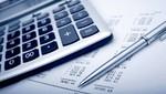 Cinco influencias de las Fintech en las finanzas