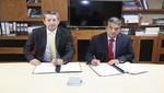Red Peruana de Negocios incorpora a la Cámara de Comercio de Lima dentro de sus socios estratégicos