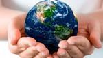 22 de abril: Día Mundial de una Tierra… amenazada