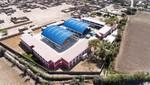 BCP y Municipalidad Distrital de Santiago entregan renovadas instalaciones de institución educativa en Ica