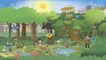 """En el día de la tierra, Discovery Kids estrena """"El Mundo de Ania & Kin"""""""