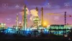 Kaspersky Industrial CyberSecurity protege la infraestructura crítica de AGC Glass Germany