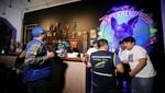 MML clausuró 4 discotecas por inseguras, vender licor adulterado y permitir ingreso a menores de edad