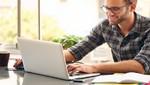 Cyber Days: ASSIST CARD espera crecer 4 veces más en compras Online