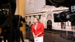 Defensa Nacional volverá a citar a ex presidente Humala