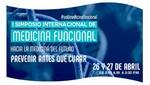 USIL organizará el primer simposio internacional sobre medicina funcional