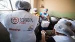 Banco de Alimentos implementará programa de cocinas solidarias en Piura, Trujillo y Lima
