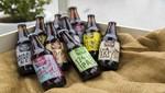 Los principales exponentes de la cerveza artesanal se reúnen en Larcomar