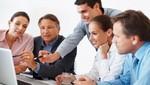 Profesionales técnicos y personal operativo entre los más requeridos por las empresas peruanas