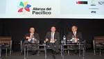 Programas, políticas y leyes para lograr una integración profunda de la Alianza del Pacífico