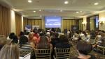 Nuevas oportunidades de negocio para las emprendedoras peruanas