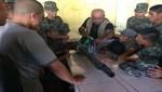 Minsa capacita a 450 soldados para intensificar la fumigación en Piura