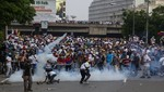 Venezuela: La oposición condena el movimiento de Maduro