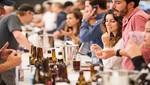 5 festivales que todo amante de la cerveza debe visitar