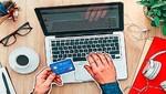 1 de 4 bancos encuentra difícil verificar la identidad de clientes durante transacciones en línea