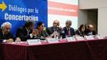 Fernando Zavala: Destinaremos 20 mil millones de soles para la reconstrucción con cambios