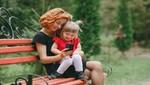 Consejos para saber escoger el Smartphone Ideal para Mamá