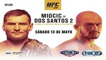 FOX Networks Group Latin America adquiere los derechos exclusivos de UFC